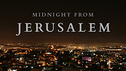 Midnight from Jerusalem - Live