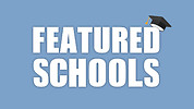 Featured Schools