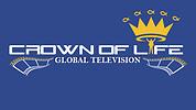 Crown of Life - Movie Trailers