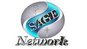 Sage Ministries - VOD 1