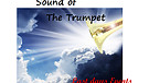 Sound of the Trumpet: Last Days Events