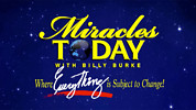 Miracles Today Broadcast Archive