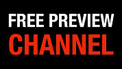 Preview Channel