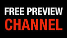 Free Preview Channel