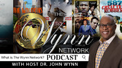 The Wynn Network Podcast