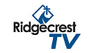 Ridgecrest TV