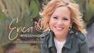 Erica Wiggenhorn- Bible Study Author & Teacher