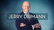 Jerry Dirmann