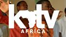 KiTV Movies Channel