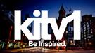 KiTV1- 24/7 Live [Medium]