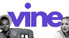 Vine TV [Low]