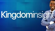 Kingdom Insight