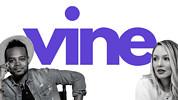 VineTV