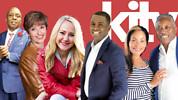 KiTV Network—Bahamas