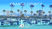 The American Dream - Orange County