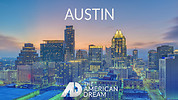 The American Dream - Austin