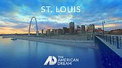 The American Dream - St. Louis