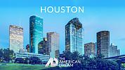 The American Dream - Houston