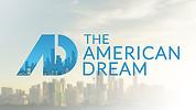 The American Dream - Cincinnati