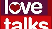 Love Talks