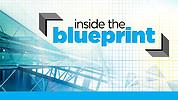 Inside the Blueprint