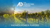The American Dream - Temecula