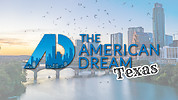 The American Dream - Texas