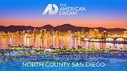 The American Dream - North County San Diego