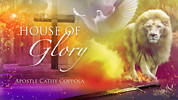 House of Glory Services