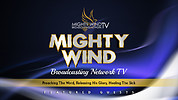 Mighty Wind Broadcasting Network TV Featured Guests