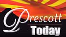 Prescott Today