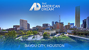 The American Dream - Houston IMGN