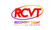 New on RCVT