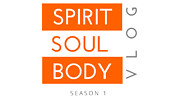 SPIRIT SOUL BODY VLOG - SEASON 1 - 2018/19