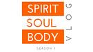 SPIRIT SOUL BODY VLOG - SEASON 1 - 2018/19