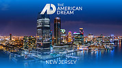 The American Dream - New Jersey