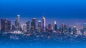 The American Dream - Los Angeles II
