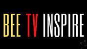 Bee TV Inspire