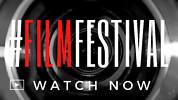 Live Stream (Bee TV Inspire Film Festival)
