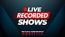 Live Recorded Feed [Medium]