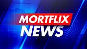 Mortflix News