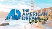 The American Dream - West Coast