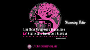 Live Mana Worldwide - Multimedia Broadcast Network