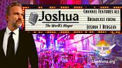 Live Mana Worldwide - Multimedia Broadcast Network