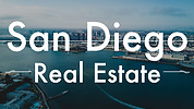 Ross Rattray - Elite Homes, San Diego Real Estate