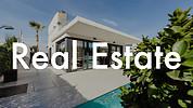 Richard Lubinski - Your Real Estate Concierge, Howard Hanna