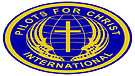 Pilots for Christ