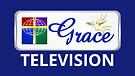 Grace TV Network