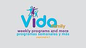 Vida Family  (Programs A-E)