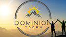 Dominion Today - Podcast